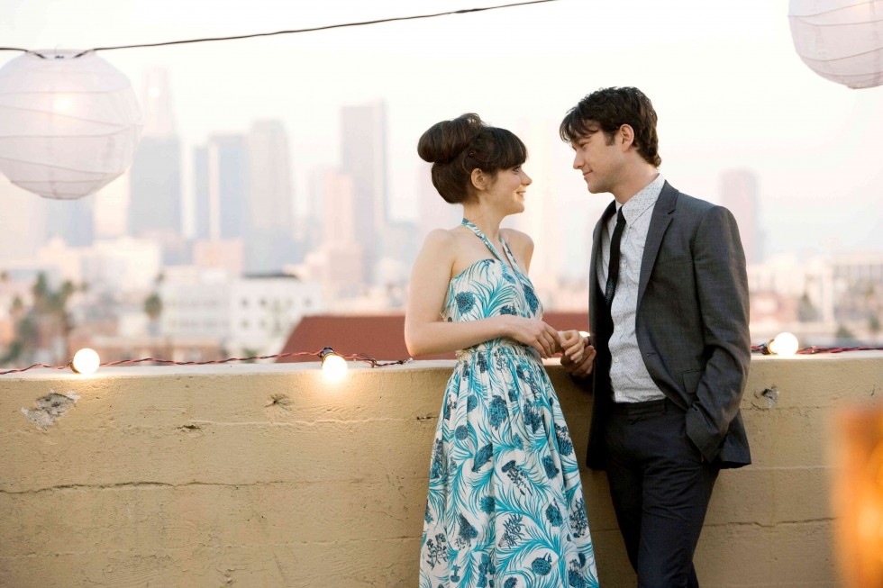 500-Days-of-Summer-Joseph-Gordon-Levitt-Zooey-Dechanel-Film-Still-01