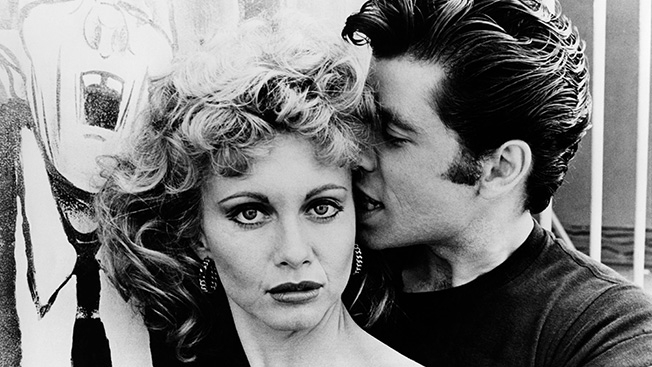 grease-olivia-newton-john-john-travolta-movie-