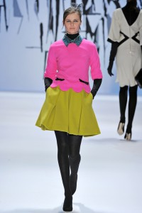 AW12-catwalk-milly-style-com