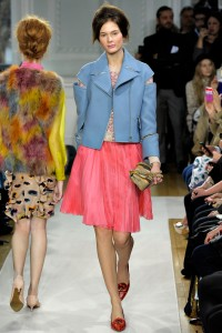 AW12-moschino-cheap-chic-london