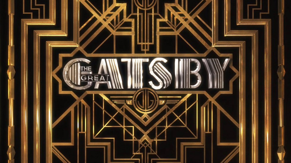 01 The-Great-Gatsby-Baz-Luhrmann-01