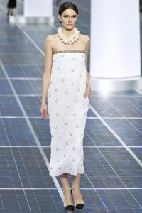 03 SS13-CHANEL-runway-style-com-02