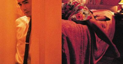2000-in-the-mood-for-love-wong-kar-wai-01