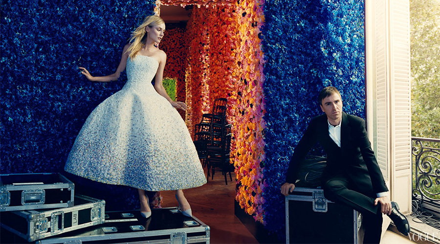 DIOR-AND-I-Movie-Raf-Simons-Christian-Frederic-Tcheng-movie-fashion-documentary