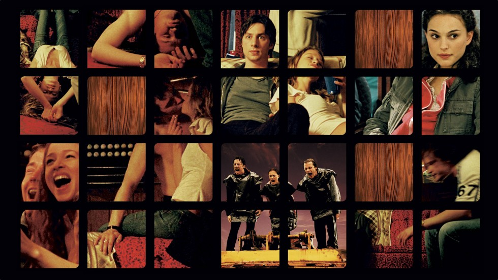 Garden-State-2004-Zach-Braff-Natalie-Portman-Film-Poster