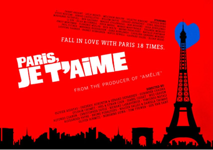 Paris-Je-T-Aime-Film-Poster-2006