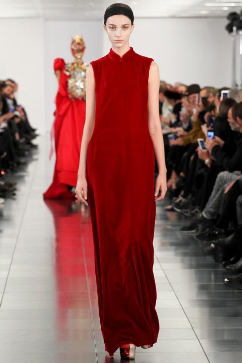 Style-Maison-Margiela-John-Galliano-SS15-Couture-07