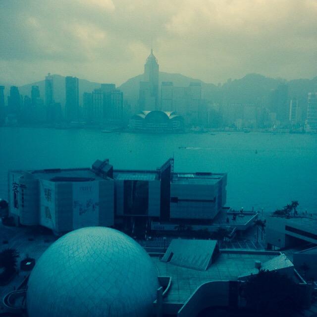 Hong-Kong-Skyline-Pure-Yoga-Tsim-Sha-Tsui-Kowloon-01