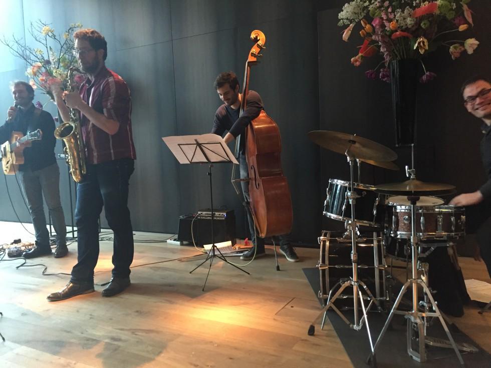 2016-MPLQ-Conservatoriumhotel-concert-01