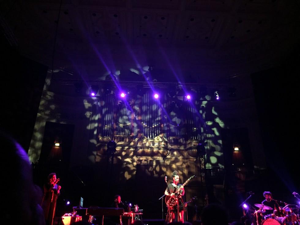 Lianne-La-Havas-Concertgebouw-Amsterdam-February-29-2016-01