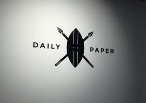 Spotlight: Daily Paper