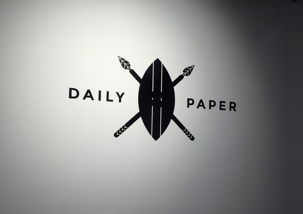 daily-paper-opening-clothing-fashion-logo-amsterdam-01