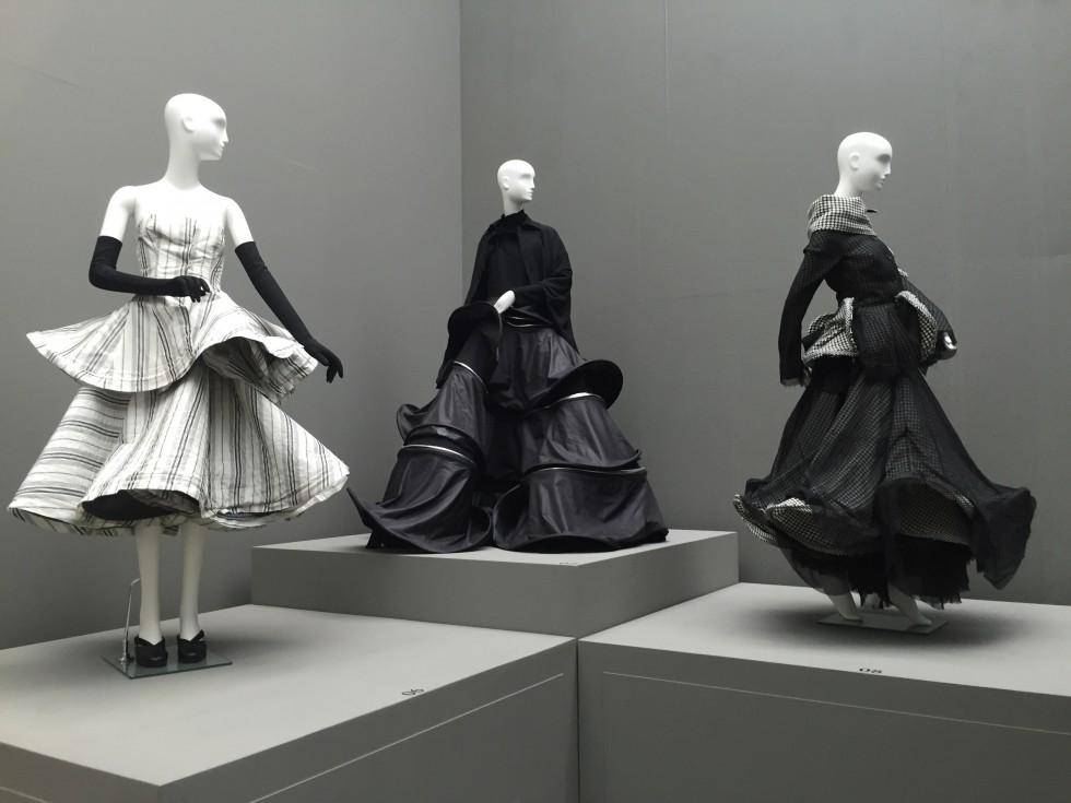 Haute-A-Porter-Hasselt-Modemuseum-Yohji-Yamamoto-01