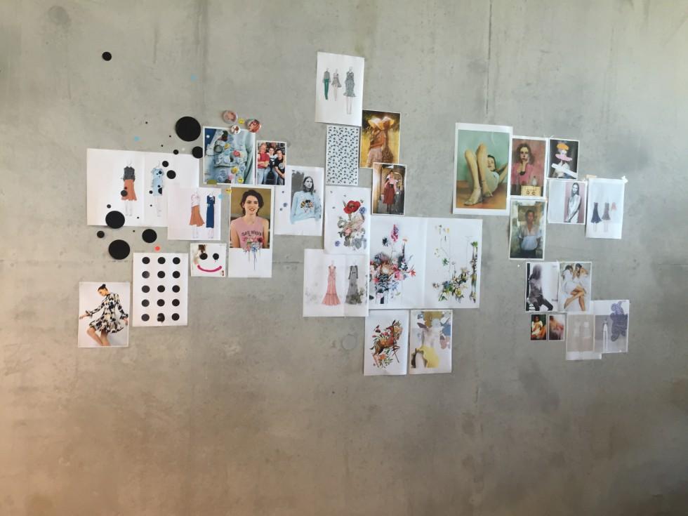 Claes-Iversen-Pret-A-Porter-SS17-Presentation-01