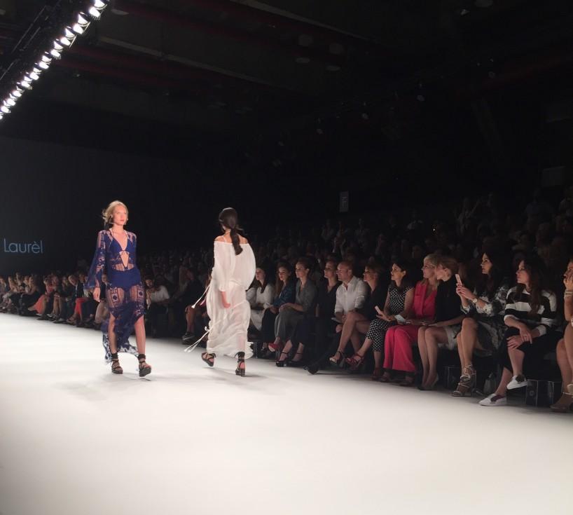 Laurel-Berlin-Fashion-Week-Mercedes-Benz-Viva-La-Vida-SS17-02