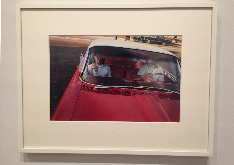 NPG-William-Eggleston-London-2016-Exhibition-Portraits-new02