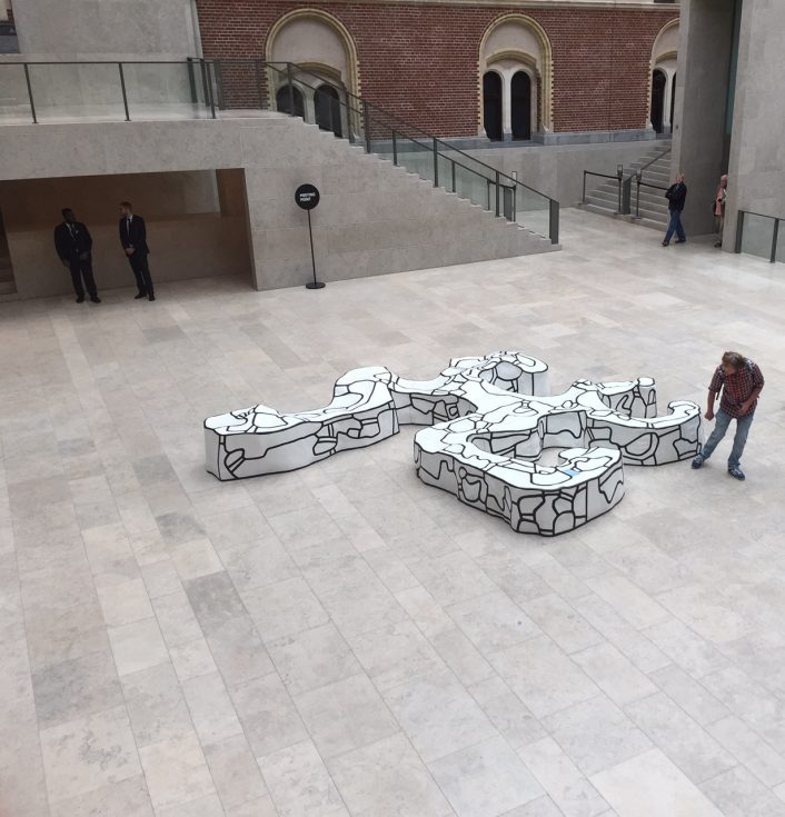 Dubuffet-Amsterdam-Rijksmuseum-02